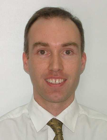 Dr John McAuley | Consultant | The Holly Private Hospital, Essex