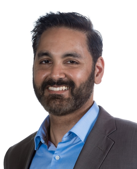 Dr Sudeep Tanwar