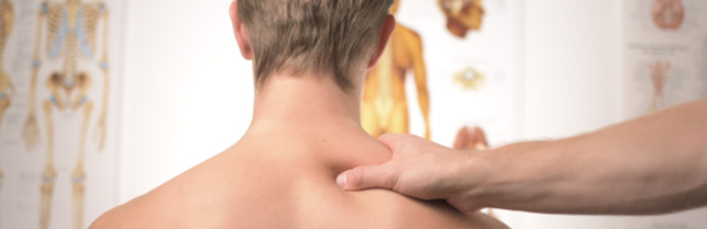 back pain page