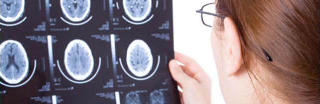 neurosurgery page